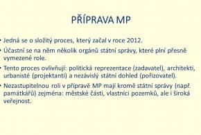 Metropolitní plán prezentace 3